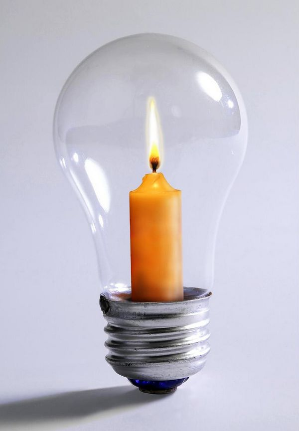 Отопление дачи электричеством: преимущества