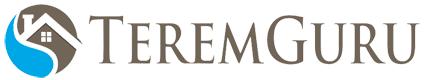 Строительный информационный портал TeremGuru.com